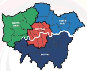 LoHAC Map v3